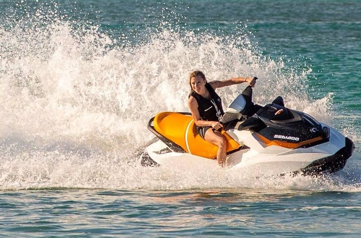 New 2017 Sea Doo GTS Jet Skis For Sale in Massachusetts,MA. The GTS offers unbeatable value for money with features usually found on higher-priced models. Offering perks like the most fuel-efficient engine in the industry, new lightweight/high-strength Polytec material and more storage than the competition.