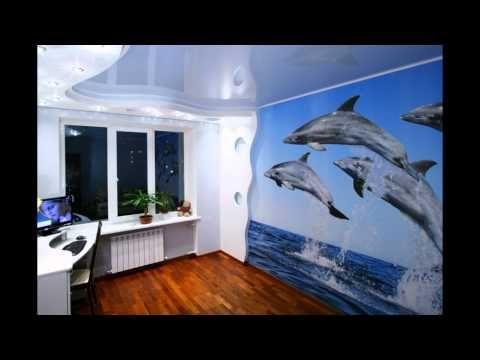 Натяжной потолок на кухне Ярославль 33 00 50