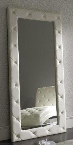 20 best floor mirrors images on Pinterest | Mirrors, Floor mirrors ...