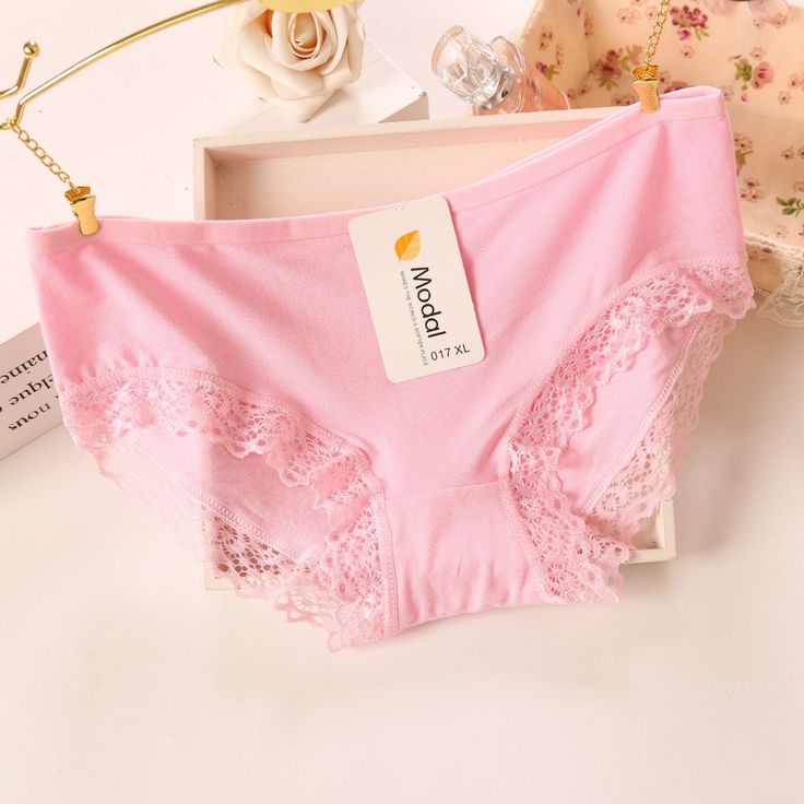 2015 explosion models Girl Series Solid XL cute cotton underwear women sexy lace panties Women's Panties  http://playertronics.com/products/2015-explosion-models-girl-series-solid-xl-cute-cotton-underwear-women-sexy-lace-panties-womens-panties/