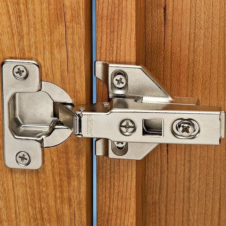 Kitchen Kitchen Door Hinge Hole And Kitchen Cabinet Invisible Hinges Also Kitchen Door Kitchen Cabinets Hinges Hinges For Cabinets Kitchen Cabinets Door Hinges