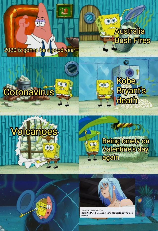 Yeah Funny Memes Memesociety Funny Spongebob Memes Funny Relatable Memes Anime Funny