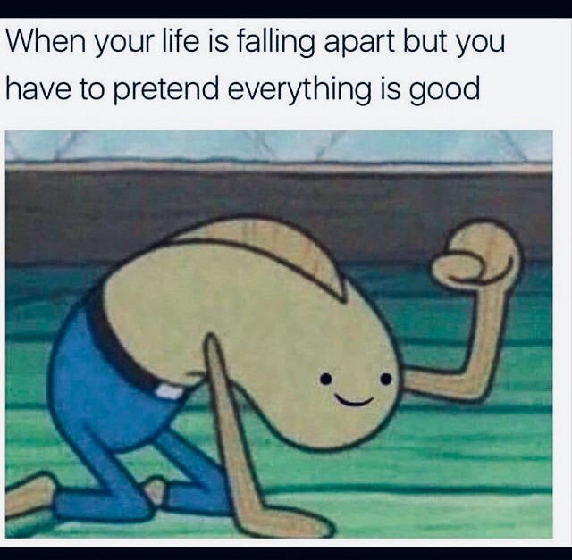 Spongebob Funny Profile Pictures Funny Profile Cartoon Memes
