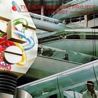 The Alan Parsons Project  - I Robot -  	 DSD (Single Rate) 2.8MHz/64fs Download