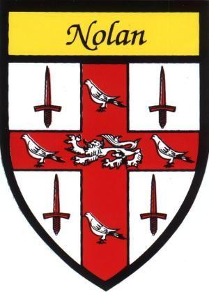 Nolan means famous http://paddywhackery.ie/products-page/irish-family-name-sticker/nolan-irish-family-name-sticker/