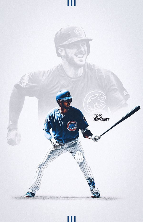 Mlb Wallpaper Series On Behance Mlb Wallpaper Sports Wallpapers Sports Graphic Design