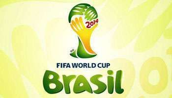 fifa 2014 worls cup coupe monde foot