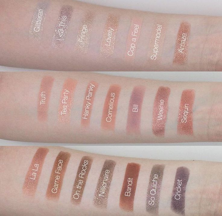 @itsgenesys Colourpop Cosmetics Super Shock Eyeshadows part 1