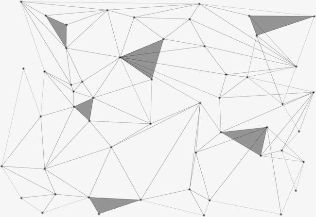 Abstract Geometric Line Patterns Geometric Lines Line Patterns Geometric