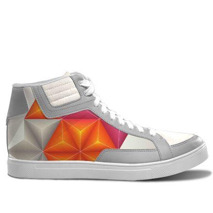 idxshoes.com - Streetwear Sneakers