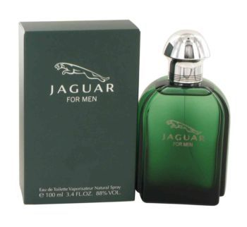 Jaguar Cologne by Jaguar 3.4 oz Eau De Toilette Spray for MenLaunched By The Design House Of Jaguar In 1988, Jaguar Is Classified As A Luxurious, Spicy,at $24.02  http://www.bboescape.com/products/buy/303/perfumes/Jaguar-Cologne-by-Jaguar-ml-Eau-De-Toilette-Spray-for-Men