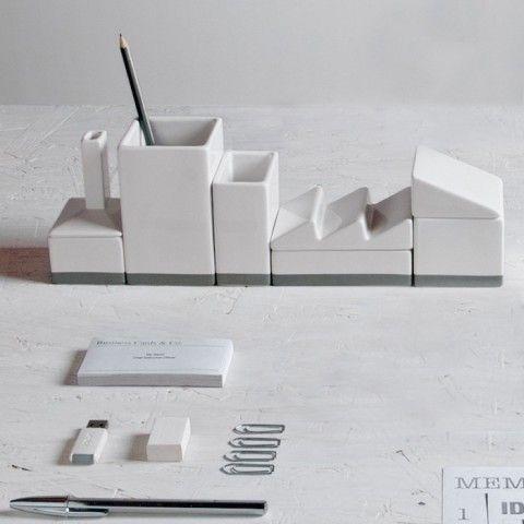 Desktop Factory