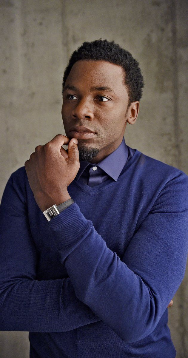 Derek Luke, Actor: Captain America: The First Avenger. Derek Luke was born on April 24, 1974 in Jersey City, New Jersey, USA. He is an actor, known for Captain America: The First Avenger (2011), Antwone Fisher (2002) and Glory Road (2006). He has been married to Sophia Adella Luke since 1998.