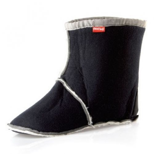 Flexitog Ice Diamond Laced Boot (Replacement Liner)