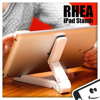 Keyfinizce iPad'inizde işlerinizi halledebilir, film izleyebilir ve sırt ağrısı çekmeden rahat rahat kullanabilirsiniz sadece Fonefon.com da göz atmalısınız . #ipadstand #ipadcompass #ipadmetalstand #ipaducayak