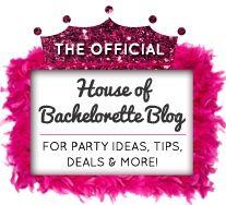 BacheloretteBachelorette Party Gifts, Parties Supplies, Party Supplies, House Bachelorette Party, Bachelorette Parties Ideas, Bachelorette Party Favors, Funny Stuff, Bachelorette Ideas, Bachelorette Party Ideas