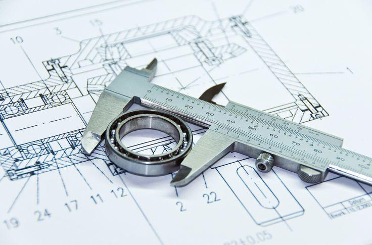Next Key srl, montaggi meccanici e assemblaggi industriali a basso costo, l'azienda si trova a Durazzo in Albania.  www.nextkey.it