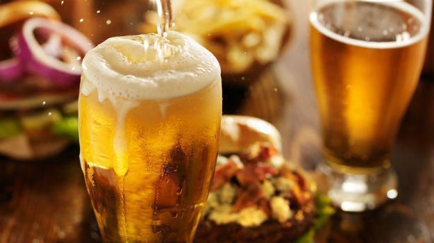 You can purchase all among Beer of the Month Baltimore MD at our Store. – See more at https://goo.gl/GBNpnQ