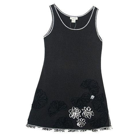 Eliane et lena maxi dress
