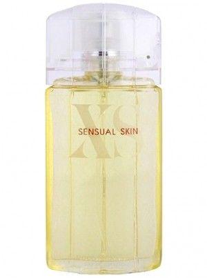 Xs Pour Homme Sensual Skin Paco Rabanne мужской парфюм 2004