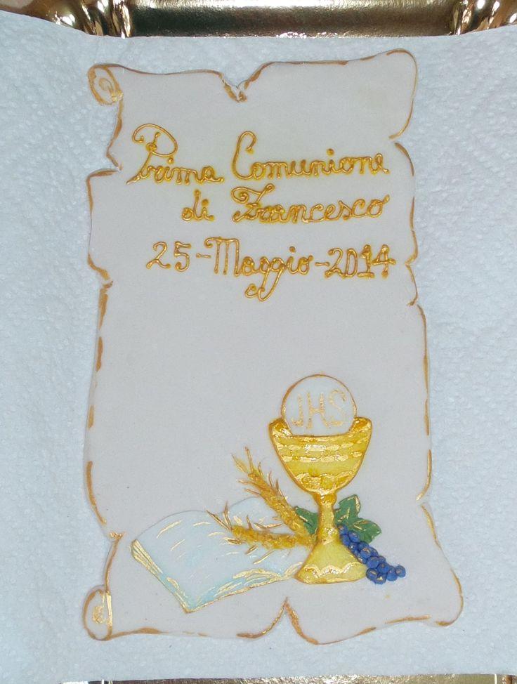Minions Birthday Invitation with good invitation ideas