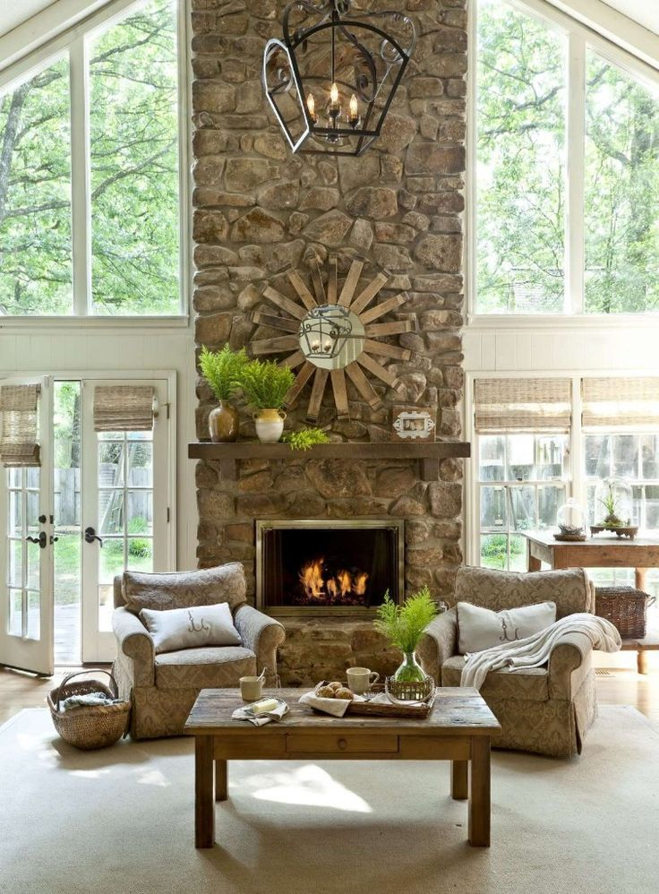 17 Best Images About If I Could Trade In My Fireplace On Pinterest Mantels Mantles And Hearth