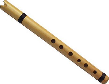 KENA  Es un instrumento de viento de bisel, usado de modo tradicional por los habitantes de los Andes centrales. Uno de los instrumentos típicos de los conjuntos folclóricos de música andina, encontrándose su uso también en la música de fusión, etno, música nueva era, etc.