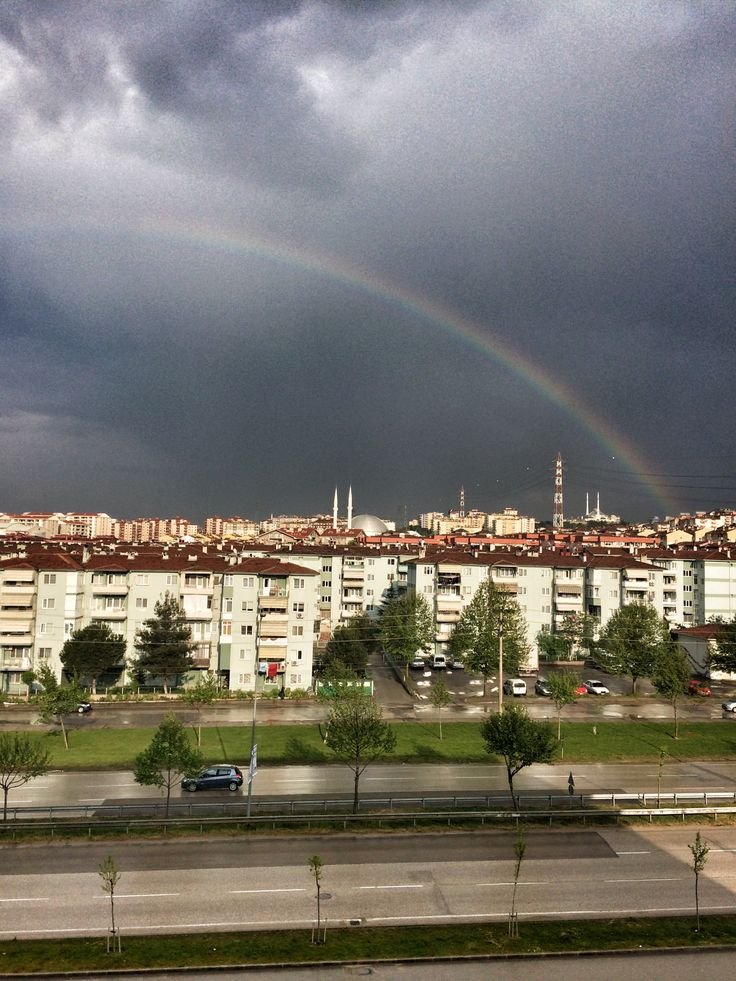 Bursa, Ataevler