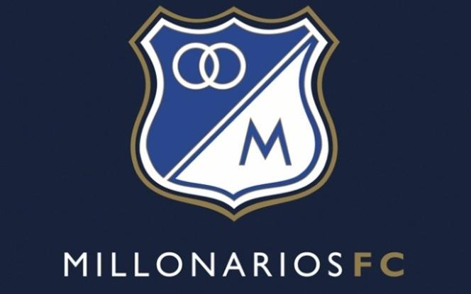 Millonarios FC, el equipo más grande y más veces campeón del fútbol colombiano.  Alguna vez el más grande del mundo (1952)