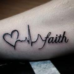 TATTOOS INNMEJORABLES Tenemos los mejores tatuajes y #tattoos en nuestra página web tatuajes.tattoo entra a ver estas ideas de #tattoo y todas las fotos que tenemos en la web.  Tatuajes de Corazones #tatuajesCorazones
