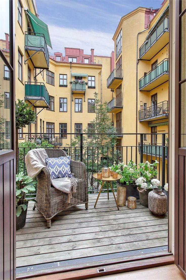 Grev Magnigatan 13, Östermalm, Stockholm - Fastighetsförmedlingen för dig som ska byta bostad