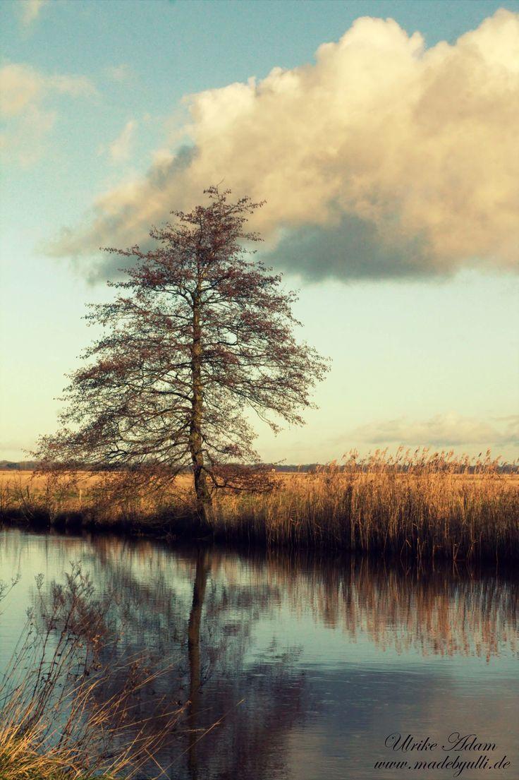 Landschaften | Fotokunst Ulrike Adam
