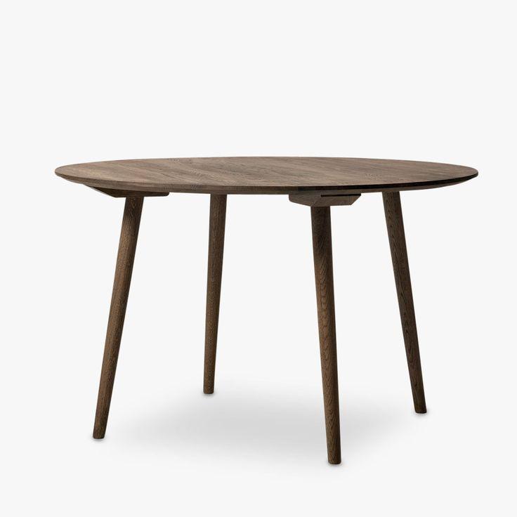 In-Between-Table-SK4-Smoked-Oak-1200