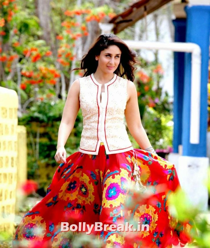 Kareena Kapoor HD Stills - Singham Returns - Kareena kapoor singham movie hd photo gallery stills, view or download latest hd images of kareena from the movie singham returns , #kareenakapoor #photogallery #stills #bollybreak #bollywood #india #indian #mumbai #fashion #style #bollywoodfashion #bollywoodmakeup #bollywoodstyle #bollywoodactress #bollywoodhair