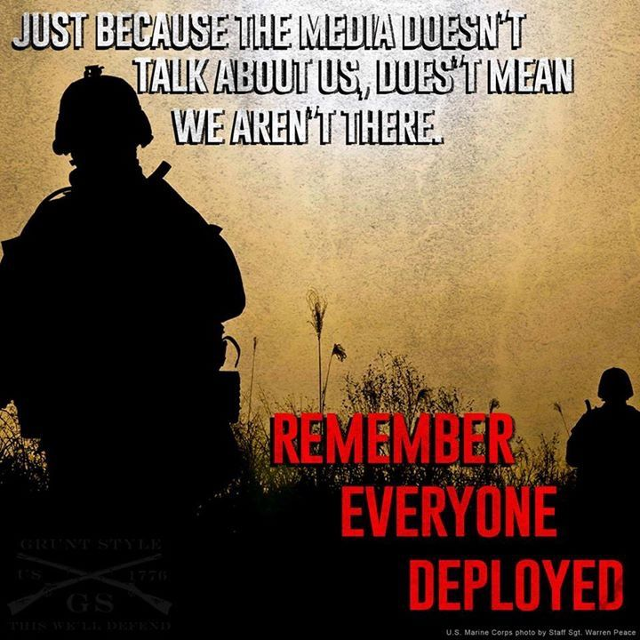 104 Best Always Supporting RED FRIDAY Images On Pinterest