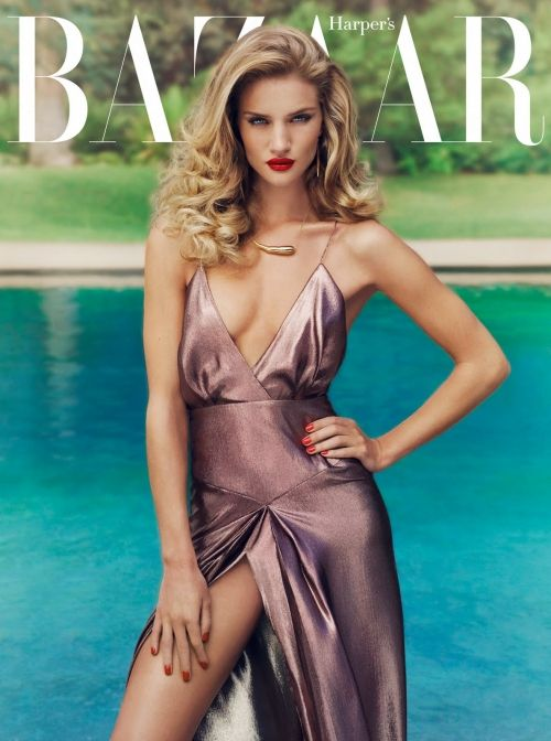 98 best On the Cover of the Magazine. images on Pinterest ...