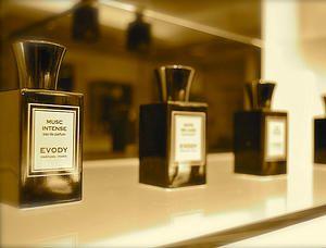 Evody Parfums  #evody #evodyparfums #imagineparfum