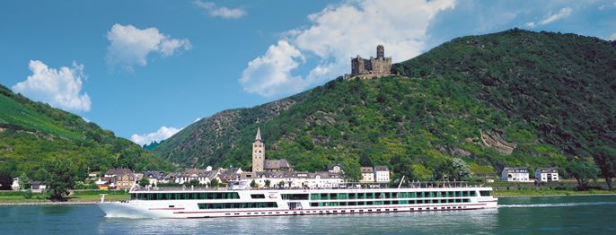 38 Best Luxury River Cruises Images On Pinterest River Rivers And Cruises