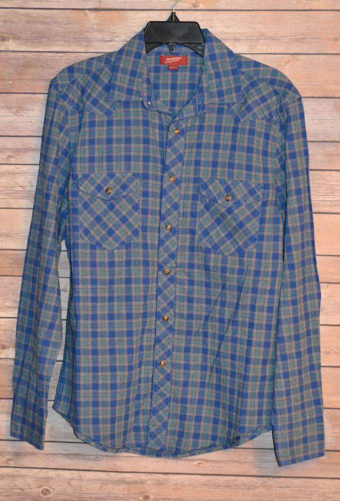 17 best images about mens flannel shirts on pinterest for Mens 4xlt flannel shirts