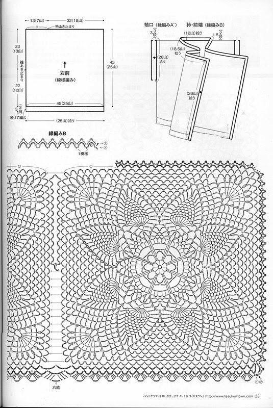 12-3.jpg (535×800)