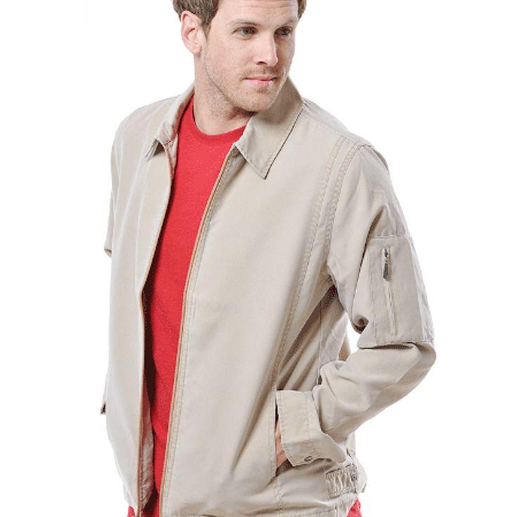 Buy Men Clothing