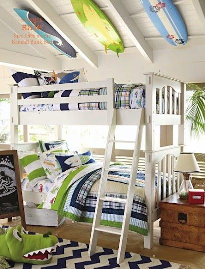 19 Best Landon S Nautical Nursery Images On Pinterest