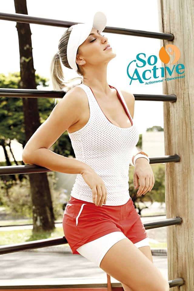 Who has a workout planned for today?    Be active. Get Sweaty. Feel Great. Repeat.