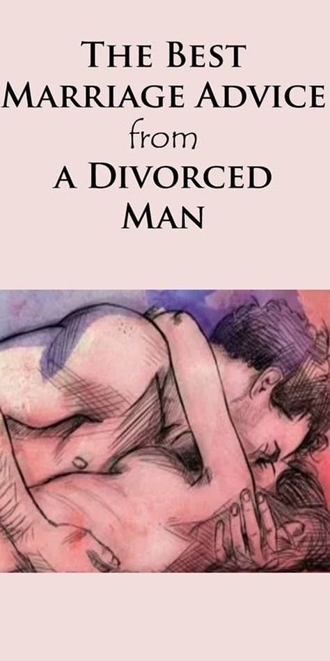 Dating a Man That Is Not Divorced Yet