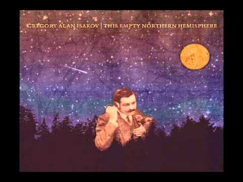 "Gregory Alan Isakov ""Big Black Car"" - YouTube. -Literally one of the best songs I've ever heard. Must listen."