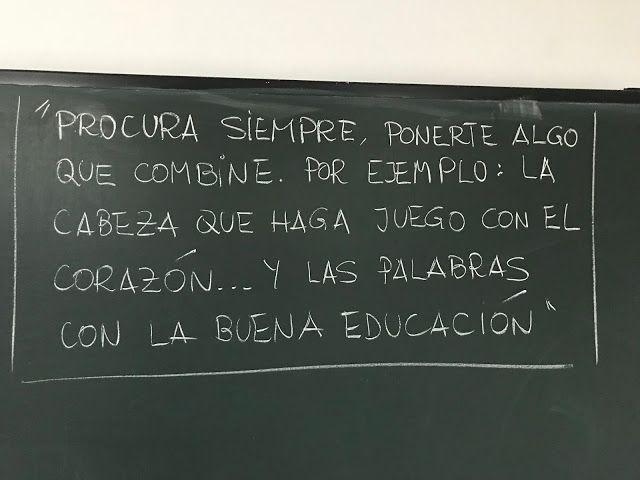 """Escuelas Viatorianas de España: """"TRAJE DE GALA"""" PARA LA NOCHEVIEJA DE 2017"""