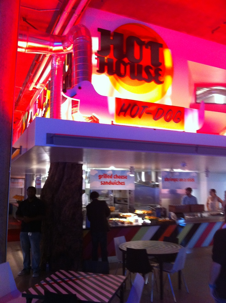 1000 images about zynga dog house on pinterest arcade for Zynga office design
