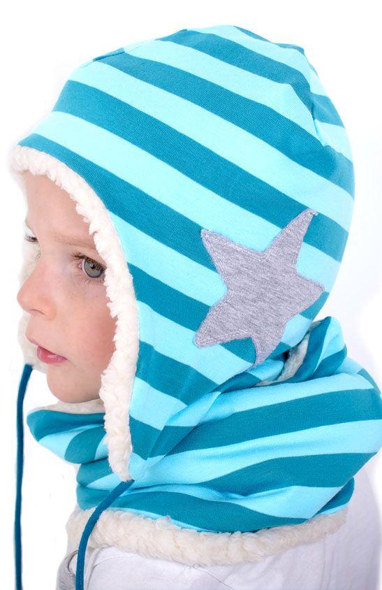 360318f4a72fd4 Online Shop für ausgefallene Baby- und Kindermode. Alles Handmade in München  Handmade