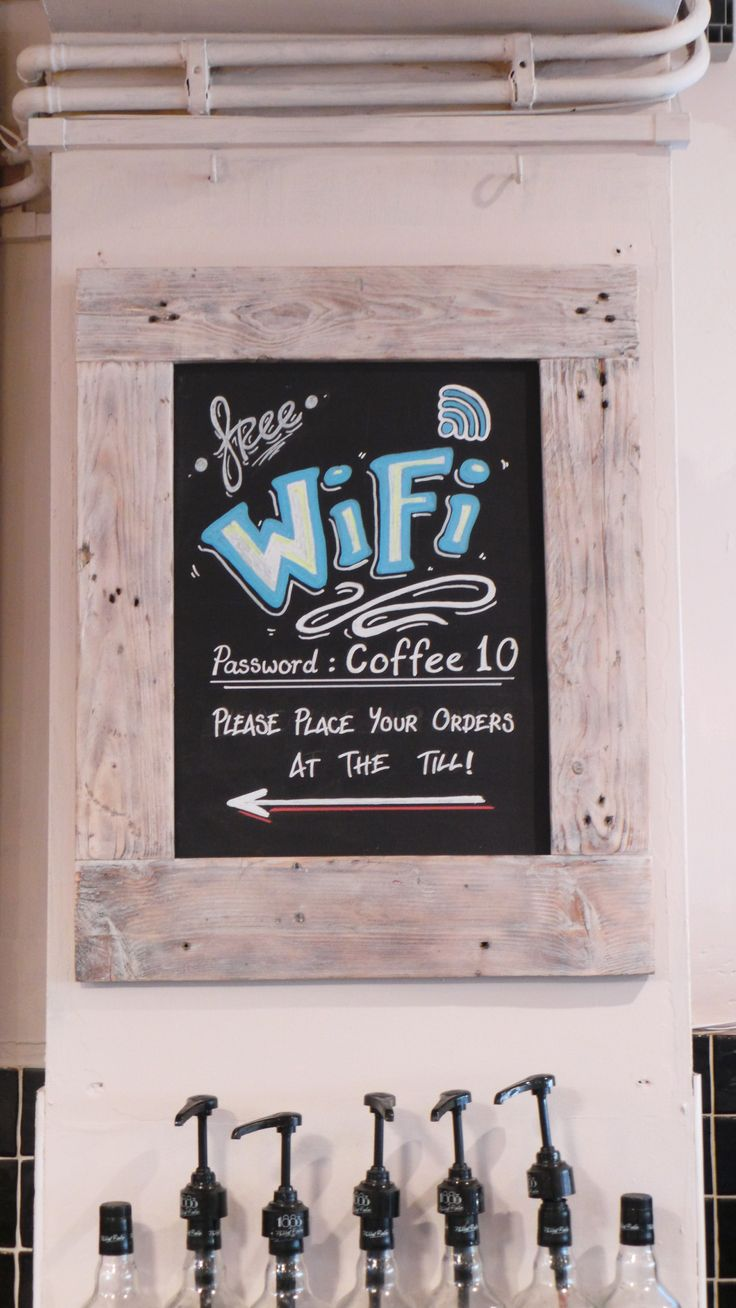 28 Best Images About Blackboard Art On Pinterest Cool