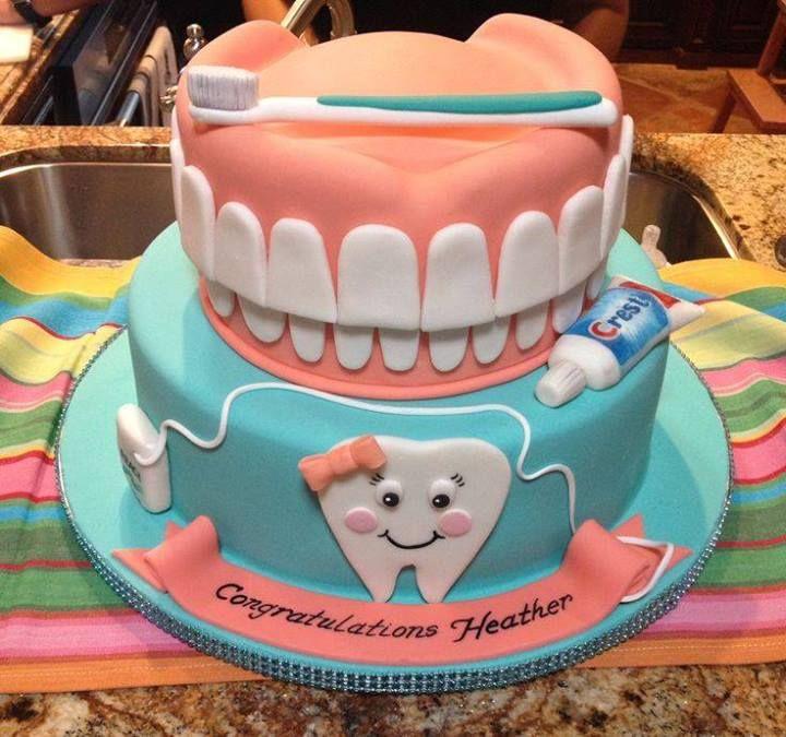 theeteempire:  http://ift.tt/1jA73H6 , #dental